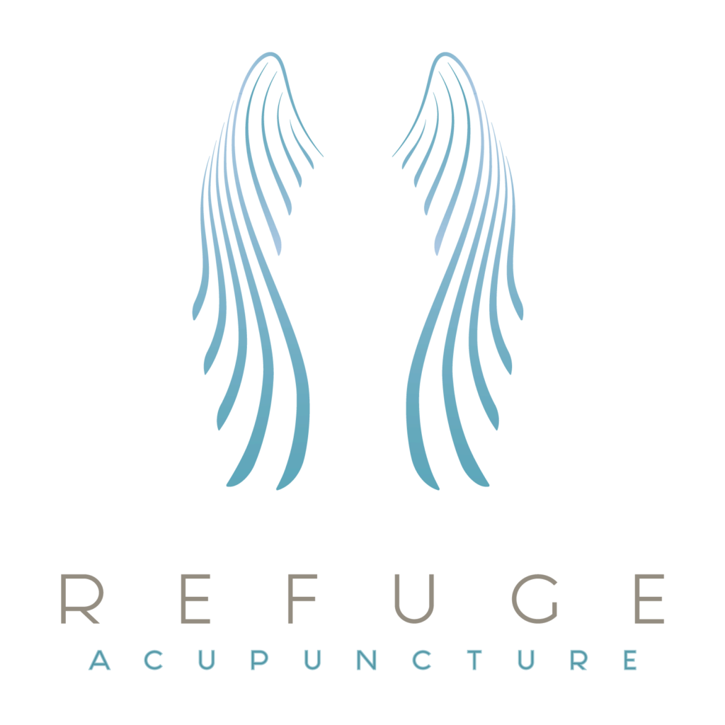 Refuge acupuncture denver colorado