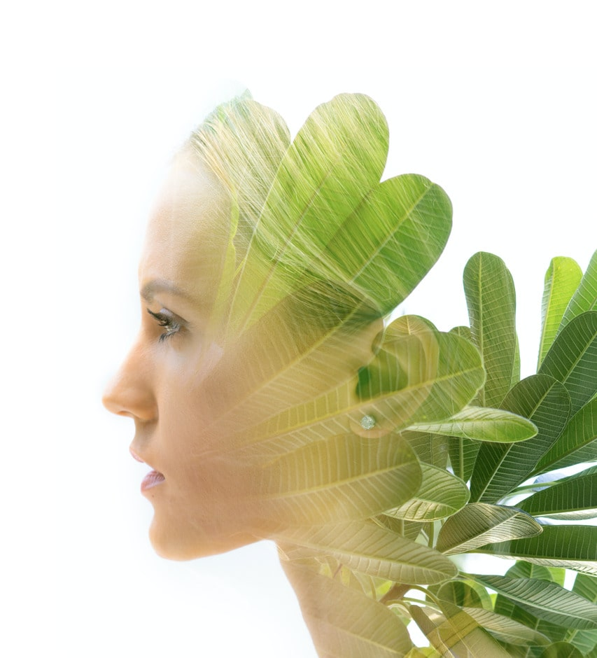 Restore your radiance with facial acupuncture