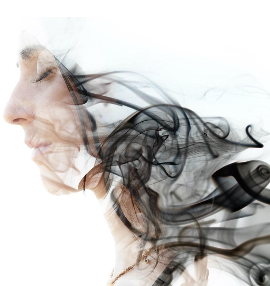 Moxibustion-banner-min